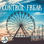 Control Freak, Small-Town Girl at Heart